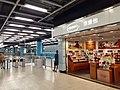 HK TKO 坑口 Hang Hau 常寧路 Sheung Ning Road MTR Station shop October 2020 SS2 20.jpg