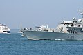 HMS Sutherland family day out-18.JPG
