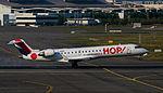 HOP CRJ7 F-GRZC 30jun15 LFBO.jpg
