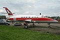 HP Jetstream T1 XX494 B (7184250780).jpg
