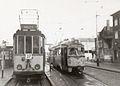 HTM 66 en 1155 Turfmarkt.jpg