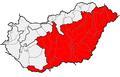 HU region 1. Alföld.png