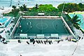 Ha. Dhidhdhoo futsal ground.jpg