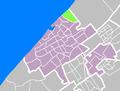 Haagse wijk-oostduinen.PNG