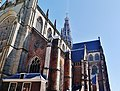 Haarlem Grote Kerk Sint Bavo 2.jpg