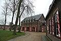 Haarzuilens, 3455 Utrecht, Netherlands - panoramio (3).jpg