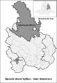 Habrovany mapa.png