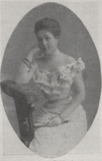 File:Habsburg–Tescheni Mária Anna 1902-52.jpg