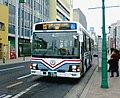 HachinoheCityBus PJ-LV321L1.jpg