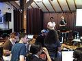 Hackathon P1030943.JPG
