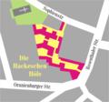 HackescheHöfe 5.png