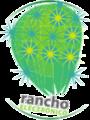 Hackrancho001.png