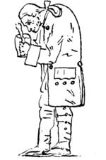 Hagemann-Kant.png