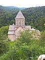 Haghartsin Monastery D A (68).jpg