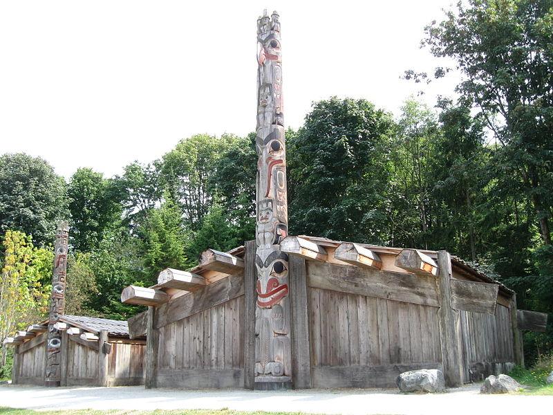 File:Haida House exhibit (UBC).jpg