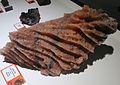 Halita - Exposición Tesoros en las rocas Museo Elder Las Palmas de Gran Canaria (5269479407).jpg