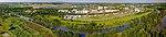 Halle (Saale) Hafen Aerial Panorama.jpg