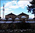 Hamami i Gazi Mehmet pashës -Prizren.jpg