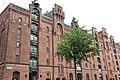Hamburg - Speicherstadtmuseum.jpg
