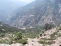 Hamesdesh, Village - panoramio.jpg