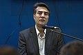 Hamid Reza Noorbakhsh حمیدرضا نوربخش زاده 03.jpg