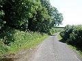 Hamley Lane - geograph.org.uk - 1376551.jpg