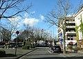 Hamm, Germany - panoramio (4527).jpg