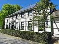 Hamm-Heessen, Hamm, Germany - panoramio (342).jpg