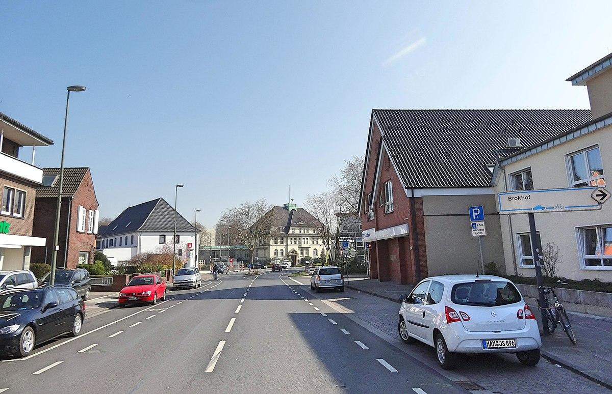 File:Hamm-Heessen, Hamm, Germany - panoramio (366).jpg
