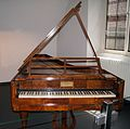 Hammerflügel 1825 Haus der Musik Stuttgart.jpg