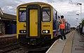 Hammerton railway station MMB 06 150214.jpg