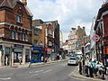 Hampstead 043.jpg