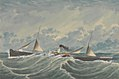 Hanbleton Genoa 1894 (port view - one of a pair) RMG PY5305.jpg