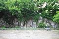 Hangzhou Shifoyuan Zaoxiang 20120518-07.jpg