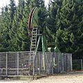 Hankensbüttel - Erdölförderung.jpg