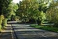 Hanley Road, Malvern Wells - geograph.org.uk - 1005602.jpg