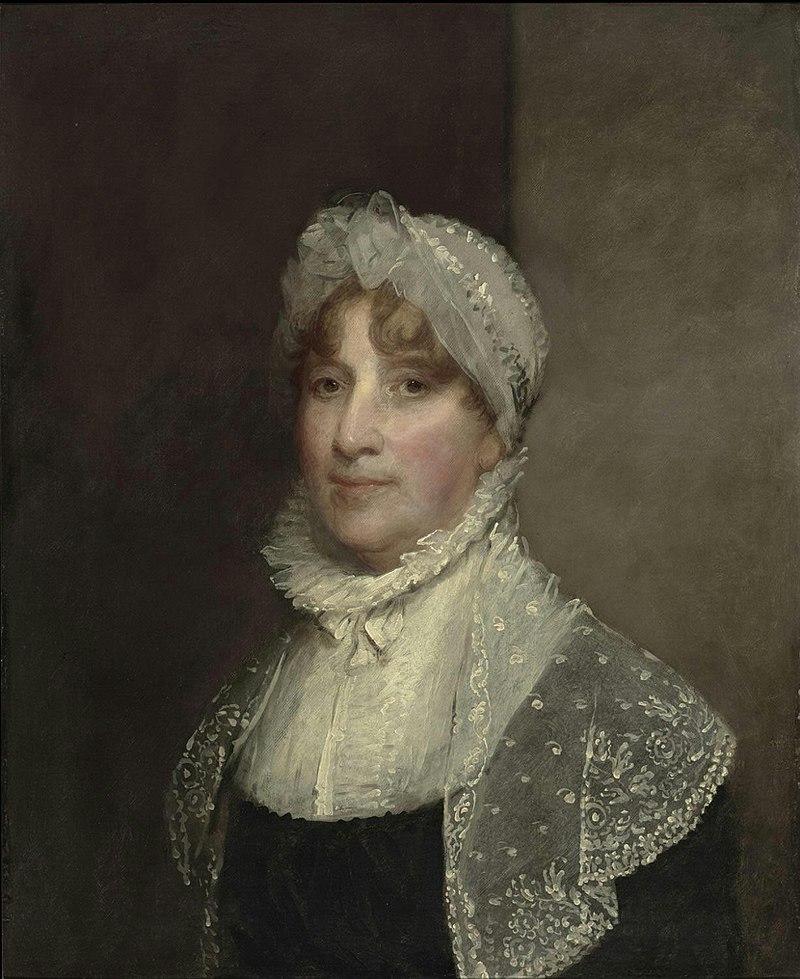 Hannah Andrews Breck (Mrs. Samuel Breck) (1747-1831).jpg