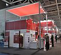 Hannover-Messe 2012 by-RaBoe-518.jpg