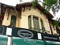 Hanoi - Vietnam - French Architecture.JPG