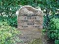 Hans Cürlis - Friedhof Steglitz.JPG