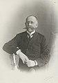 Hans Georg Jürgens (1855 - 1927) (4173427431).jpg