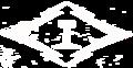 Hanshin-logo-white.png