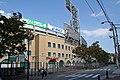 Hanshin Koshien Stadium Oct09 12.jpg