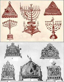 Navidad judia wikipedia