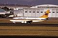 Hapag Lloyd Boeing 737-5K5 (D-AHLI 2022 25037) (10361626905).jpg