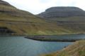 Haraldssund, Faroe Islands (2).JPG