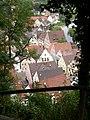 Harburg 10.jpg
