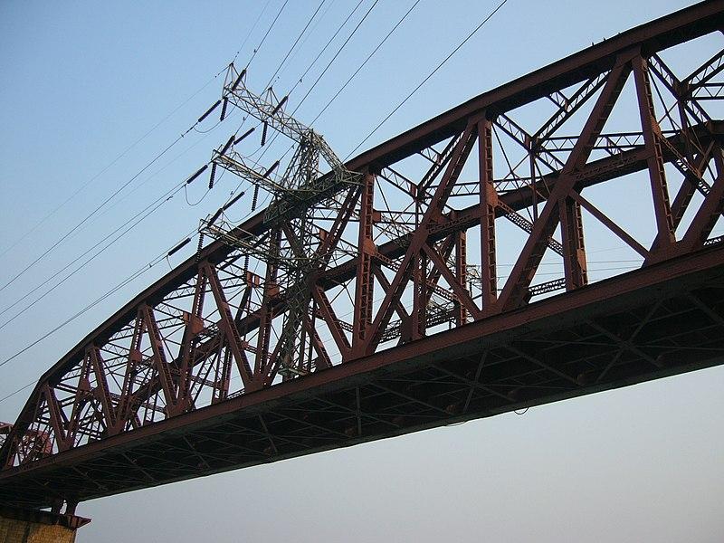 Hardinge Bridge Bangladesh (5).JPG