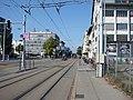 Hardturmstrasse - panoramio.jpg