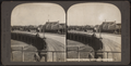 Harlem River Bridge at Third Avenue, N.Y, from Robert N. Dennis collection of stereoscopic views.png